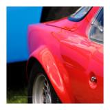 Various Automobile 2018 - 45