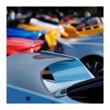 Various Automobile 2018 - 54