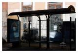 Lisboa Meu Amor - Chiado 14