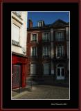Street of Bernay