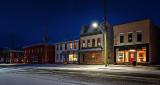 Blue Hour Main Street W P1190134-6