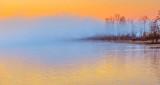 Sunrise Fog DSCN05250-2