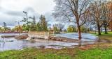May 2017 Flooding DSCN06966