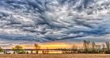 Turbulent Sky DSCN07735-7