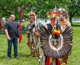 Powwow Warriors DSCN09389