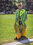 Powwow Grass Dancer DSCN09337