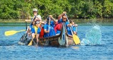 2017 Rideau Paddlefest DSCN10117
