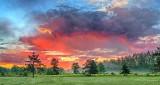 Sunrise Clouds P1210682-4