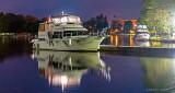 Blue Hour Boat Basin DSCN11896