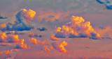 Clouds At Sunrise DSCN11795-7