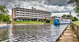 Hotel On Land, Hotel On Water DSCN12906