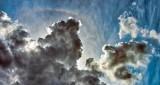 Unsettled Sky DSCN13848