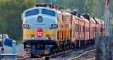 CP Canada 150 Train DSCN13919