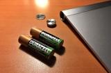 Battery Change iPhone0017