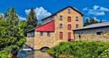 Old Stone Mill DSCN14088-90