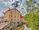 Old Stone Mill DSCN14109-11
