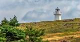 Cape Spear Light DSCN14439