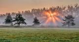 Sunrise Sunrays DSCN15102-4