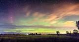 Clouded 20170928 Aurora P1250997