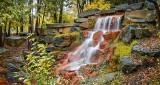 Keeley Falls DSCN16218-20