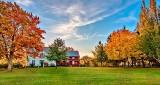 Autumn Heritage House DSCN16290-5