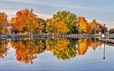 Autumn Rideau Canal Basin DSCN16863-5