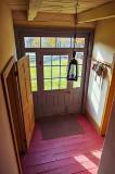 Old Log House Foyer P1270132-4