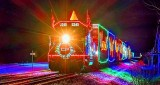 2017 CP Holiday Train P1270782