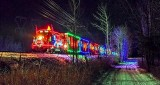 2017 CP Holiday Train P1270786-8