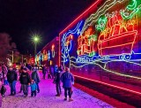 2017 CP Holiday Train P1270866