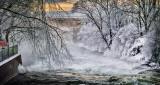 Frosty Rideau Canal DSCN18246-8