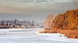 Frozen Rideau Canal DSCN18460