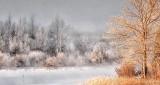 Frozen Rideau Canal DSCN18460 (crop)