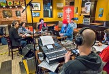 CBC 'Ottawa Morning' Smiths Falls Broadcast P1290827