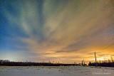 Night Sky P1290948