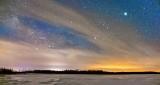 Night Sky P1290959