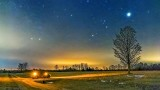 Night Sky P1300013A