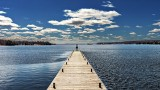 Narrows Lock Dock DSCN21090