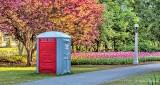 Poorly Placed Porta-Potty DSCN23206-8
