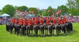 RCMP Musical Ride DSCN23859-20h02m15s592