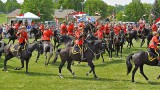 RCMP Musical Ride 06h39m13s513