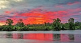 Rideau Canal Sunrise DSCN24290-2