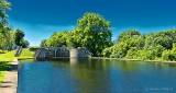 Merrickville Lock 22 (DSCN25767)