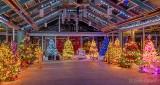 Holiday Crystal Palace Interior P1370067-73