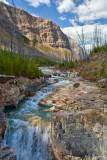 Marble Canyon Falls