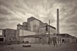 Hanford Reactor B