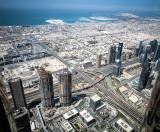170314 Burj Khalifa_L2000 - 023.jpg