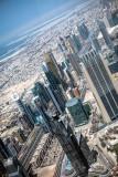 170314 Burj Khalifa_L2000 - 024.jpg