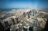 170314 Burj Khalifa_L2000 - 026.jpg