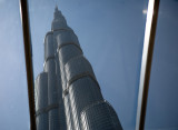 170314 Burj Khalifa_L2000 - 029.jpg